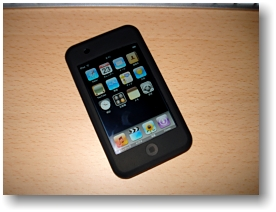 Ipodtouch02