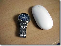 Watch001_2